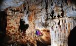 grottes demoiselles.jpg