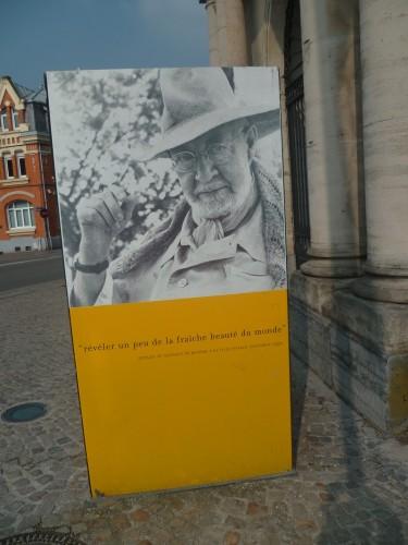 musée MATISSE ENTREE.jpg
