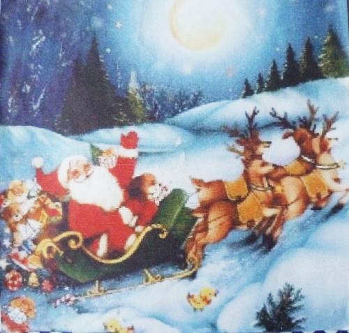 noël,fête,jesus,naissance,fête de fin d'année