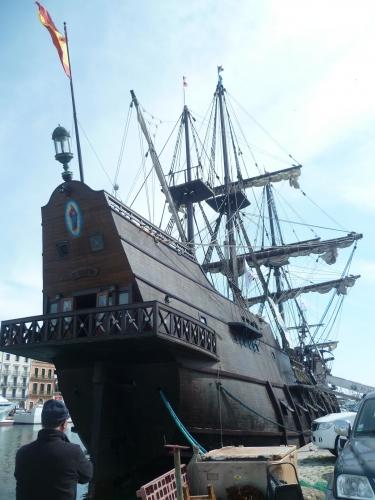 tourisme, Sète, bateaux, culture, histoire, saisons