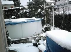 neige 08 03 10 DIM 18 (929 x 696).jpg