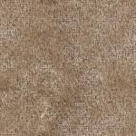woven_carpet_monotone.jpg