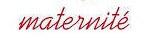 souvenirs,enfance,naissance,nouvelles et textes brefs,écriture,auteur,société