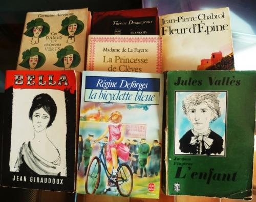 livres,loisirs,culture,auteurs,écriture,littérature