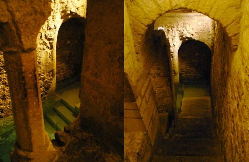 histoire,bain,moyen age,12ème siècle,juif,culture,montpellier