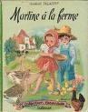 MARTINE A LA FERME.jpg