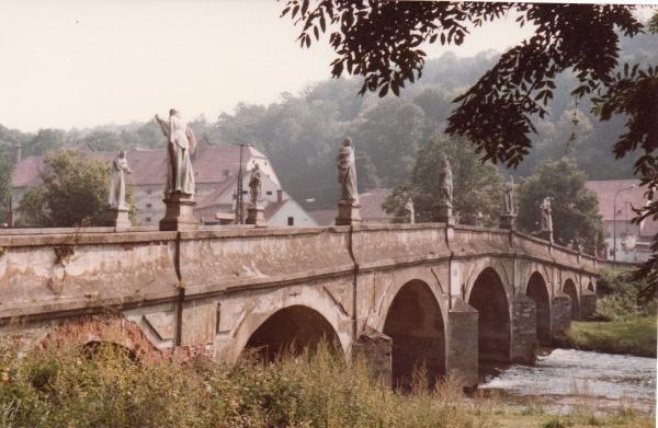 république tchèque,namest nad oslavou,brno,voyages,souvenirs,vacances