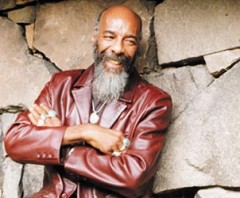 Richie Havens 2.jpg