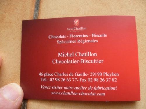 P1080999 florentins artisan.JPG