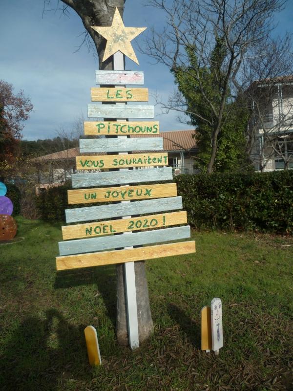 noël,joyeux noël,décor,décorations,enfants,école primaire,réalisations,fêtes