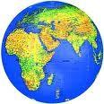 globe terrestre.jpg