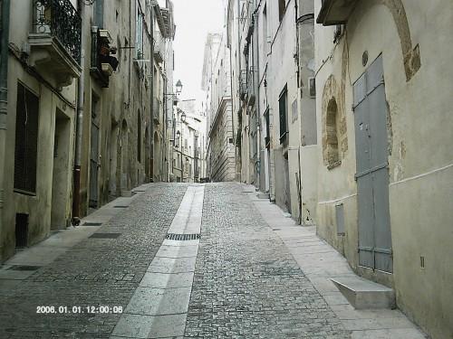 société,écriture,nouvelles et textes brefs,ville,rue