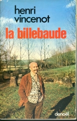 auteur,livre,culture,bourgogne,morvan,dijon
